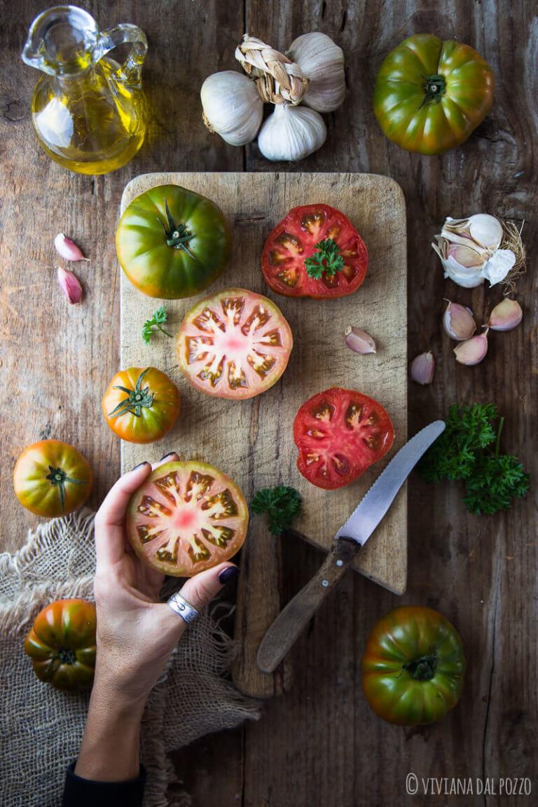 FS pomodori