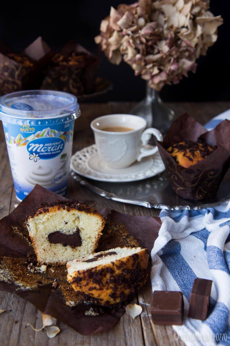 CW muffin